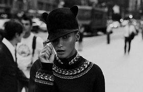100 модных блогов на Tumblr. Изображение №11.