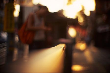 "«Фотографии собъективом Canon 50mm f0. 95 ""Dream Lens"". Изображение № 3."