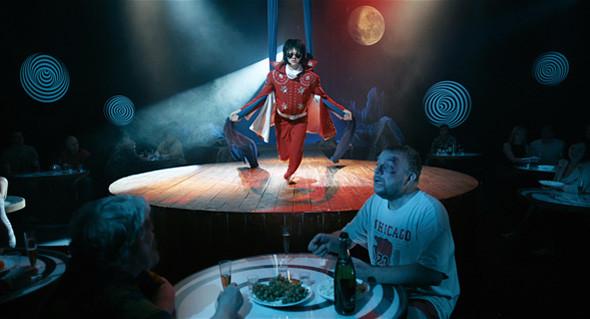 Авторы «Шапито-шоу»: «Люди считают, что нас разъедает ржавчина стеба». Изображение № 11.