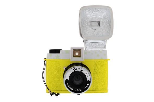 Ломо Фотоаппараты в Lomostore. Изображение № 3.