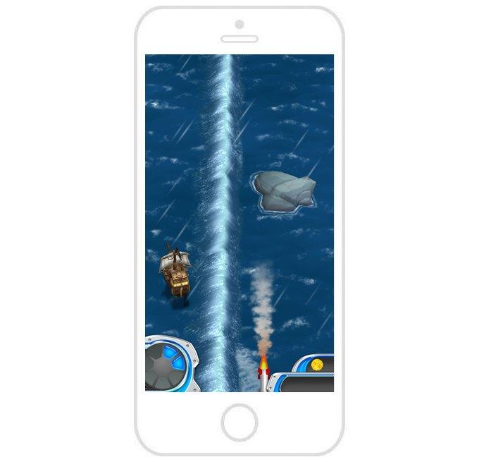 Мультитач: 8 айфон-приложений недели. Изображение № 34.