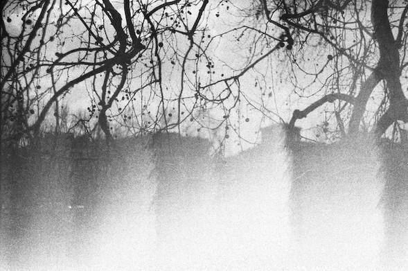 Thereal image. Настоящая картинка Николая Ищука. Изображение № 15.