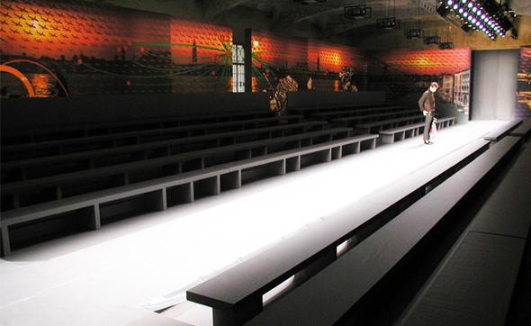 Prada, как самый дальновидный бренд. Изображение № 7.
