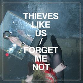 Thieves Like Us: «Да, у нас есть профайлы ВКонтакте». Изображение № 8.
