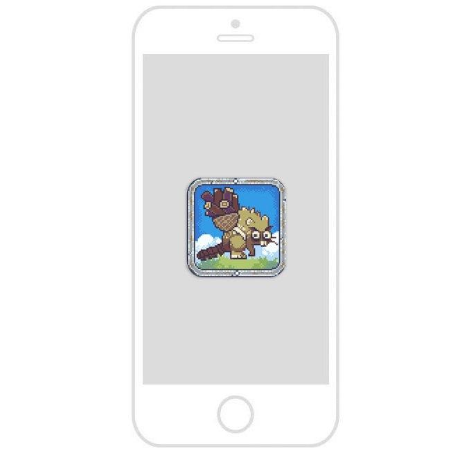 Мультитач: 6 айфон-приложений недели. Изображение № 5.