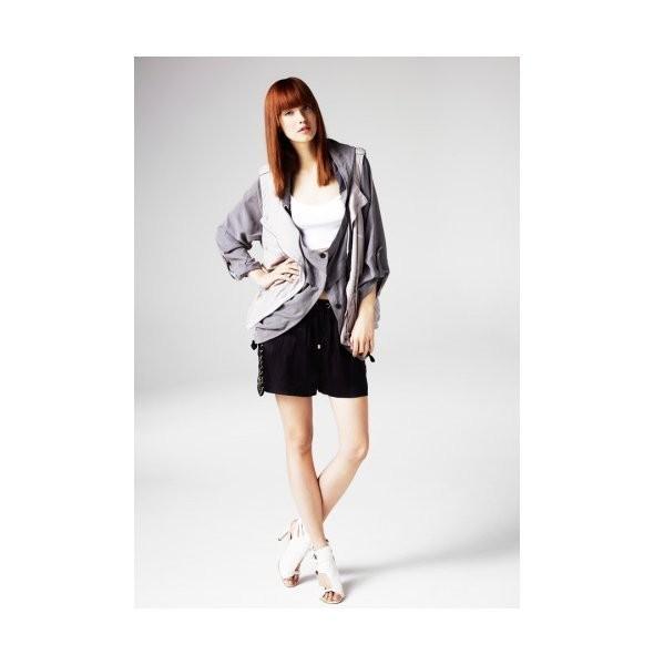 Изображение 49. Лукбуки: Adidas by Stella McCartney, River Island и другие.. Изображение № 49.