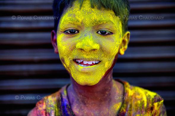 Изображение 5. «Индия» Poras Chaudhary.. Изображение № 11.