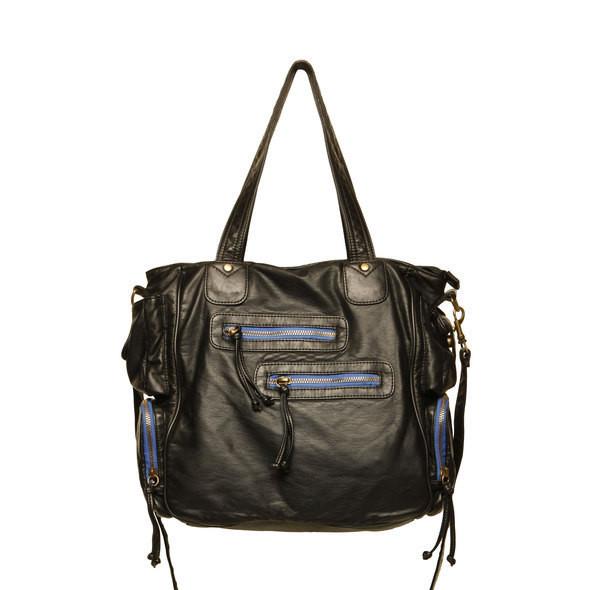 Изображение 5. It-bag со скидкой от Steve Madden.. Изображение № 5.