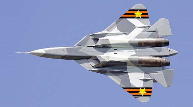Редизайн: Новый логотип Российской армии. Изображение № 12.