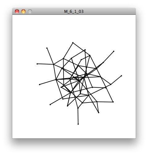 Редизайн: новый логотип сайта Rutracker.org. Изображение № 41.