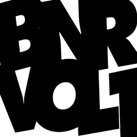 Взрывоопасный сюрприз отBoys Noize. Изображение № 2.