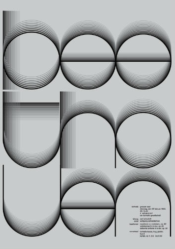 Новые имена: 15 молодых графических дизайнеров. Изображение №121.