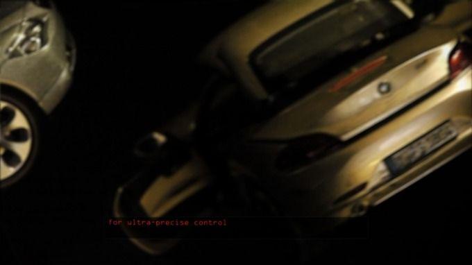 Кадр из видеоработы Элизабет Прайс. Изображение № 5.