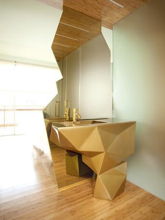 Design Digest: Самое интересное в мире дизайна и искусства за неделю. Изображение № 40.