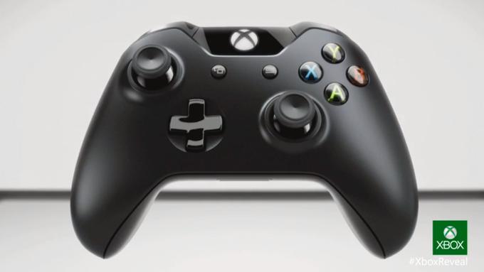 Трансляция: Новый Xbox. Изображение № 8.