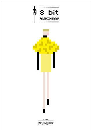 Design Digest: Самое интересное в мире дизайна за неделю. Изображение № 92.