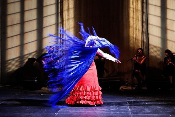 Танец мечты!. Изображение № 9.