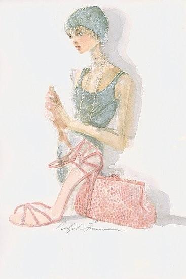Ralph Lauren . Изображение № 11.