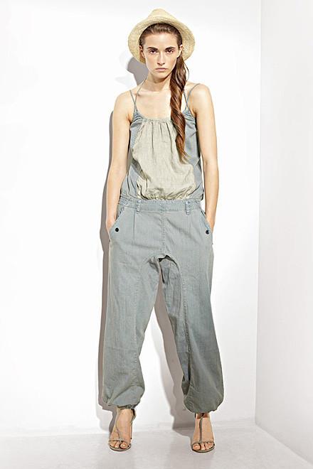 Закрыть вопрос с джинсами!. Изображение № 14.