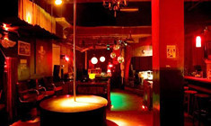 Где танцевать и слушать музыку в Берлине. Изображение № 36.