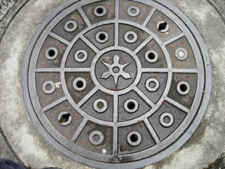 Дверь подземлю. Изображение № 8.