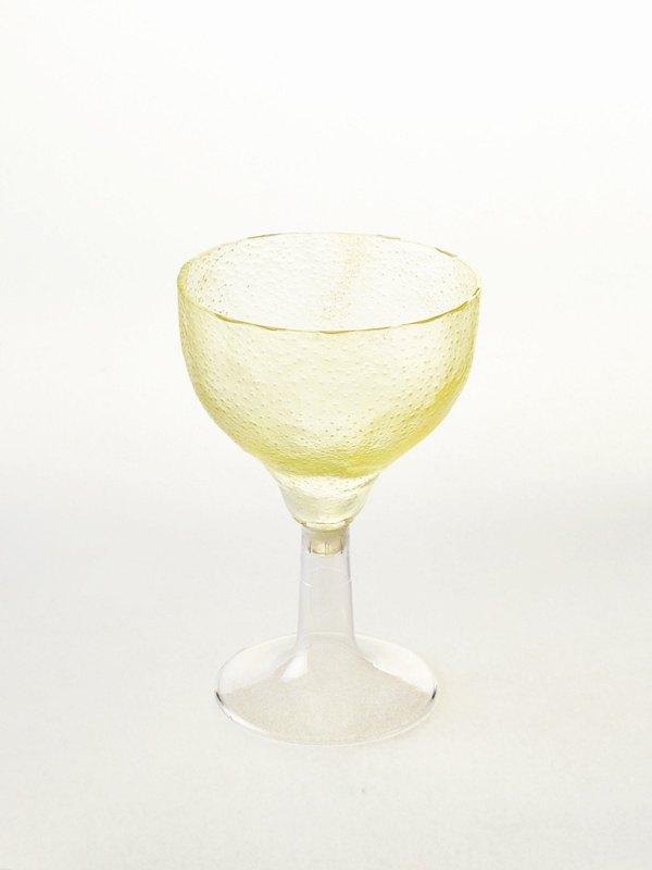 Дизайнер создала биоразлагаемые столовые приборы в форме овощей. Изображение № 7.