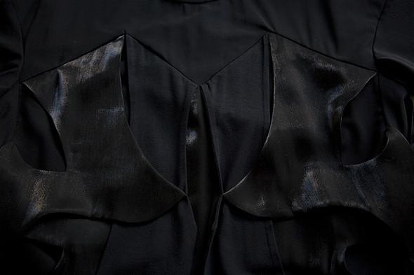 Вещь дня: платье Topshop. Изображение № 3.