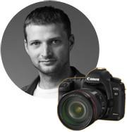 Дело техники: На что снимают профессиональные фотографы. Изображение №123.