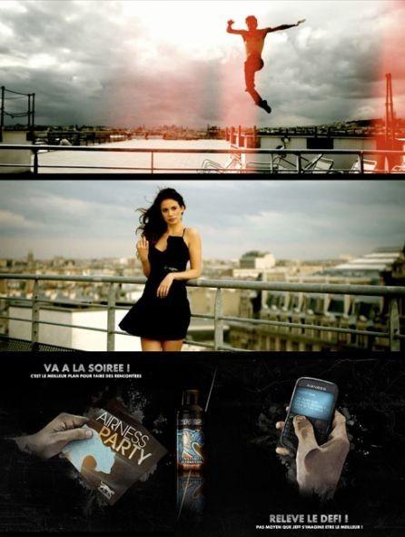 Online Advertising vol.1. Изображение № 4.