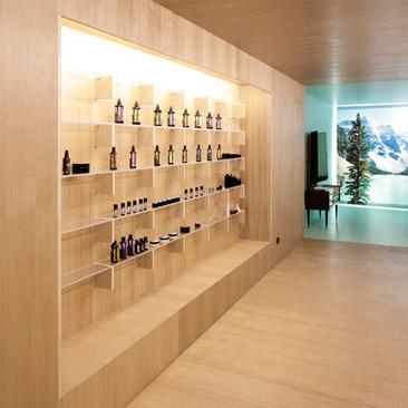 Дизайн-дайджест: Календарь Lavazza, проект Ранкина и Херста и выставка фотографа Louis Vuitton. Изображение № 66.