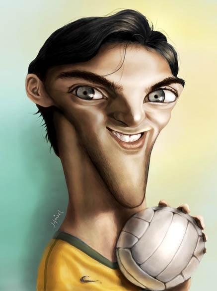 Tiago Hoisel. Изображение № 44.