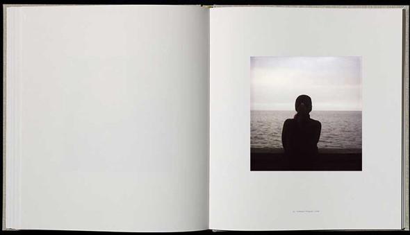 20 фотоальбомов со снимками «Полароид». Изображение №111.