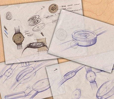 Промдизайнер Кирилл Мусиенко о том, как совмещать дизайн и изобретательство. Изображение № 6.