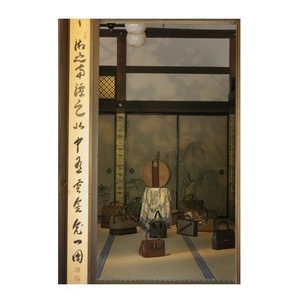Изображение 2. В Японии проходит выставка к юбилею Gucci.. Изображение № 2.