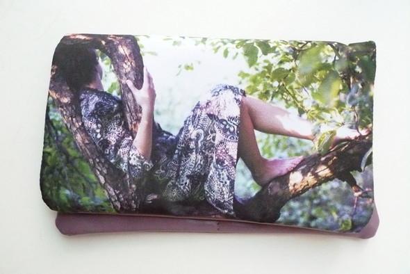 Летняя коллекция фотосумок от ФотоДепартамента. Изображение № 16.