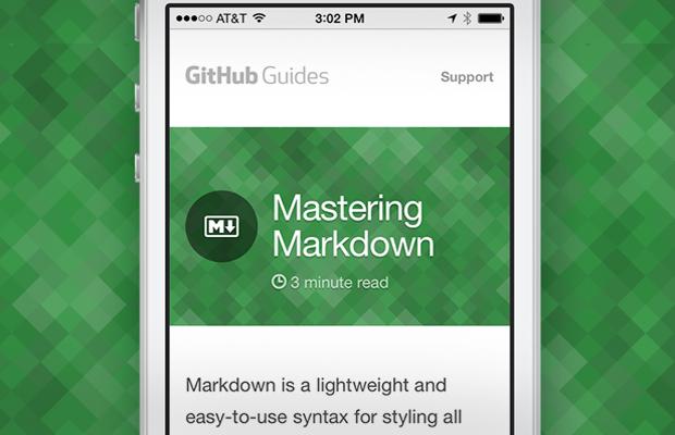 Кто придумывает интерфейсы, которые завтра будут в топах App Store. Изображение № 56.