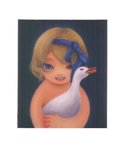 Rieko Sakurai. Изображение № 6.