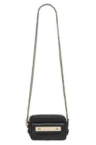 Mulberry выпустили новую модель сумки. Изображение № 3.