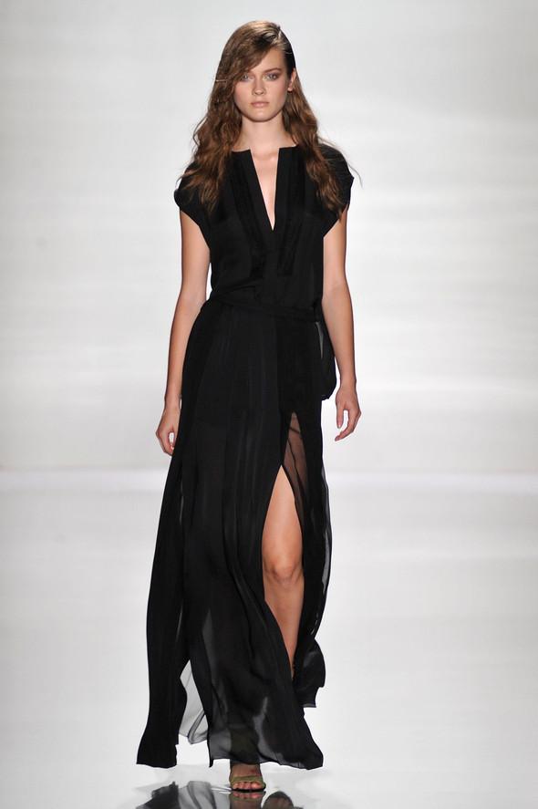 New York Fashion Week Spring 2012: День седьмой. Изображение № 19.