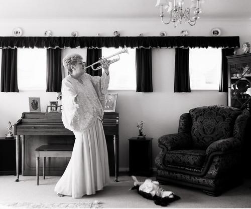 Фотограф Рольф Гобитс: интервью. Изображение № 34.