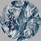 Обзор появившихся треков: Skream, The Black Keys, Gonjasufi. Изображение № 5.