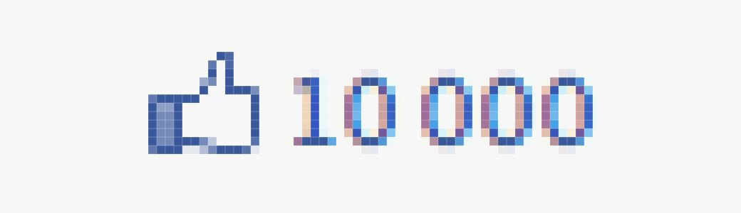 10 попыток получить миллион лайков. Изображение № 9.