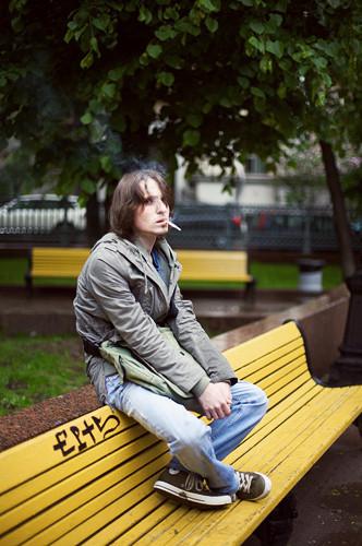 Дмитрий Максимов tebe-interesno. Изображение №4.