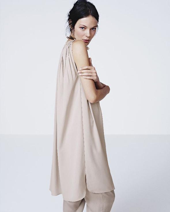 Превью лукбука: H&M Spring 2012. Изображение № 11.
