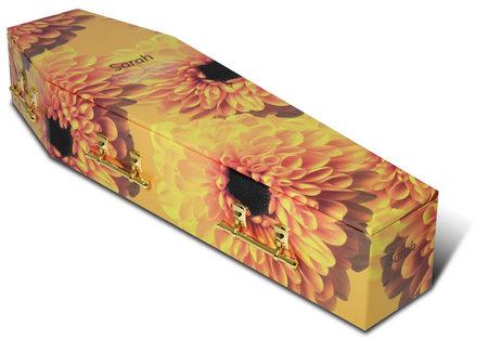 Coffins. Изображение № 3.