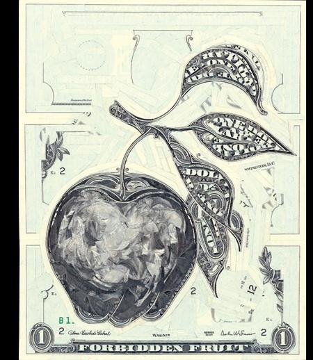 Марк Вагнер искусство икэш. Изображение № 30.