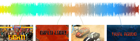 Клип дня: Diplo и Lil Jon. Изображение № 1.