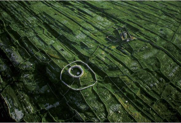 Прямая речь: Фотограф Янн Артюс-Бертран. Изображение № 9.