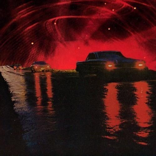 Изображение 17. Иллюстратор: Мэтт Шоу.. Изображение № 17.