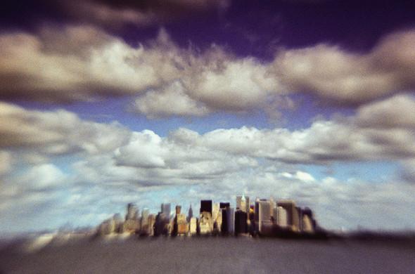 New York. Изображение № 8.